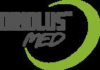 ORIOLUS-logo
