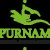 PURNAM-logo