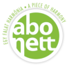 Abonett-logo