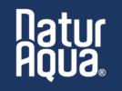 NaturAqua_Pantone294C