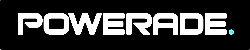 Powerade_Logotype_PRIMARYcs3